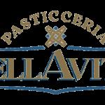 Pasticceria Bellavita