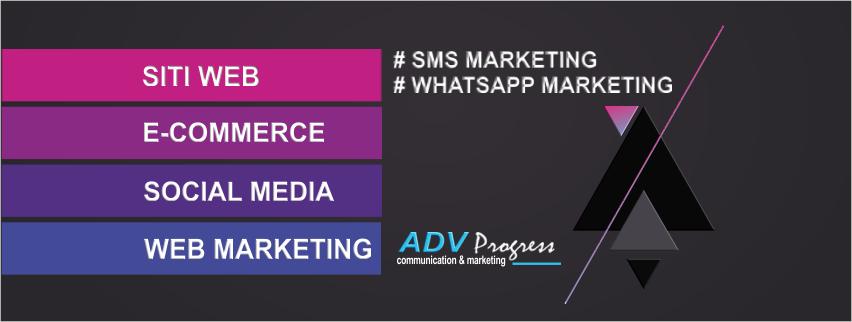ADV Progress Web Agency