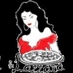 La Lazzara Trattoria e Pizzeria