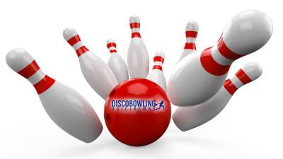 Disco Bowling Hamburgeria