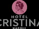 Hotel Cristina Napoli