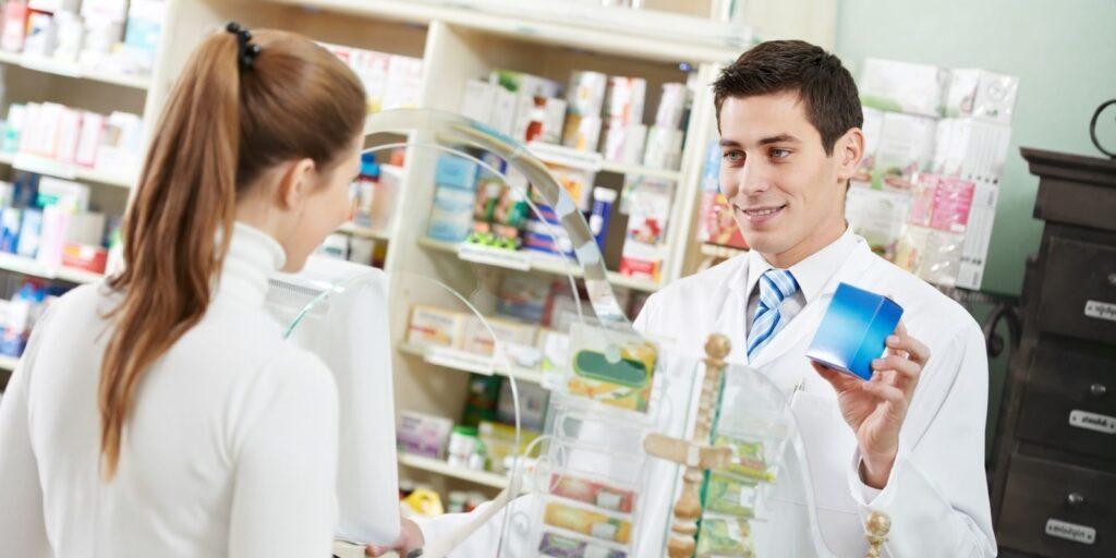 Farmacia Napoli
