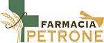 Farmacia M. R. Petrone
