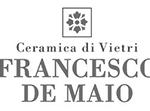 Ceramica di Vietri Francesco De Maio
