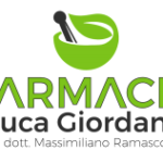 Farmacia Luca Giordano