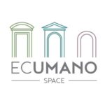 Ecumano Space Hotel